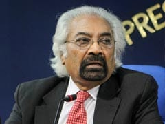 "Under Attack, Sam Pitroda Apologises For 1984 Remark, Says He Meant ""Move On"""