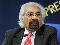 सिख दंगों पर बयान से बवाल : बीजेपी ने कहा, पित्रोदा को कांग्रेस निकाल बाहर करे; सोनिया और राहुल माफी मांगें