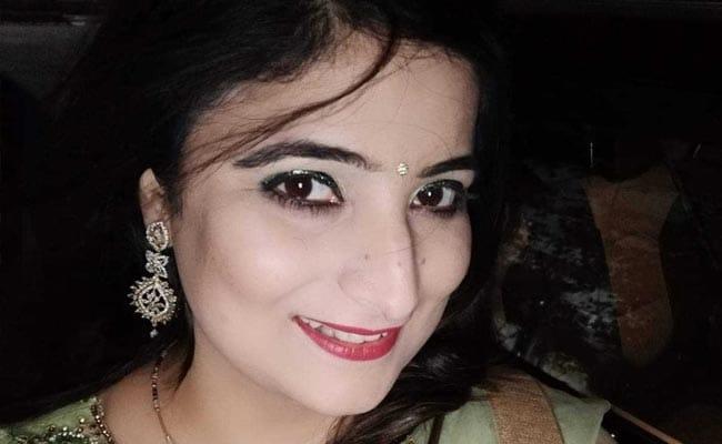 दिल्ली: अस्पताल में महिला डॉक्टर की संदिग्ध हालात में मौत, पति को हत्या का अंदेशा