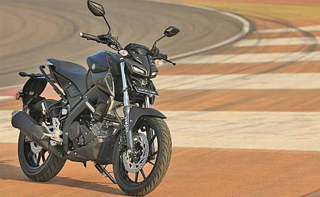 Image result for Yamaha To Introduce BS6 Compliant Two-Wheelers By November 2019 In India