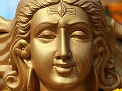 Sawan Shivratri: अपने करीबियों को ऐसे कहें Happy Sawan Shivratri, भेजें ये शानदार मैसेज