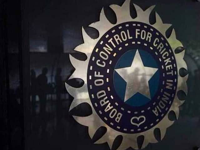 BCCI-ICC Meeting: WADA Issue, Tax Waiver On Agenda As Shashank Manohar Set To Meet CoA Members