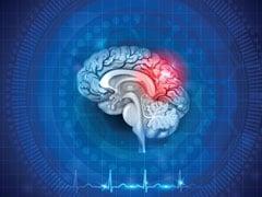 अल्जाइमर से बचाएगी नई दवा!