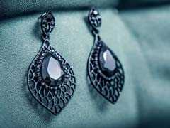 Diamond Earrings Stolen From Patna Jewellery Shop. Owner Says Thief A Rat