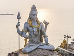 "Maha Shivaratri 2019: All You Need To Know About The ""Great Night Of Shiva"""