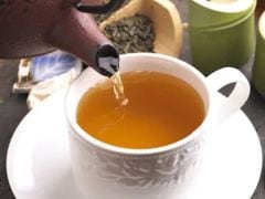 Green Tea May Be Beneficial In Dealing With Tuberculosis (TB); Says Study