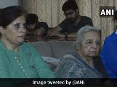 6 Members Of Family Killed In Ethiopian Plane Crash Had Roots In Gujarat
