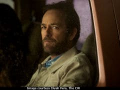 Without Luke Perry, The Wayward <I>Riverdale</i> Loses Its Moral Compass