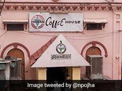इस बार किसकी सरकार... कांग्रेस या बीजेपी? प्रयागराज के इस कॉफी हाउस में होती है खास चर्चा