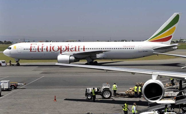 Andhra Pradesh Physician Among 157 Killed In Ethiopia Airlines Crash