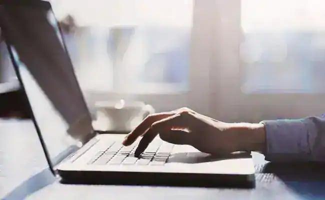 CSIR UGC NET December 2018 Result Released; Direct Link Here