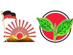 சூடுபிடிக்கும் மக்களவைத் தேர்தல்: அதிமுக - திமுக நேரடியாக மோதும் தொகுதிகள் விவரம்!