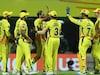 DC vs CSK LIVE: चेन्नई की बैटिंग शुरू, शेन वाटसन और अंबाती रायुडू क्रीज पर