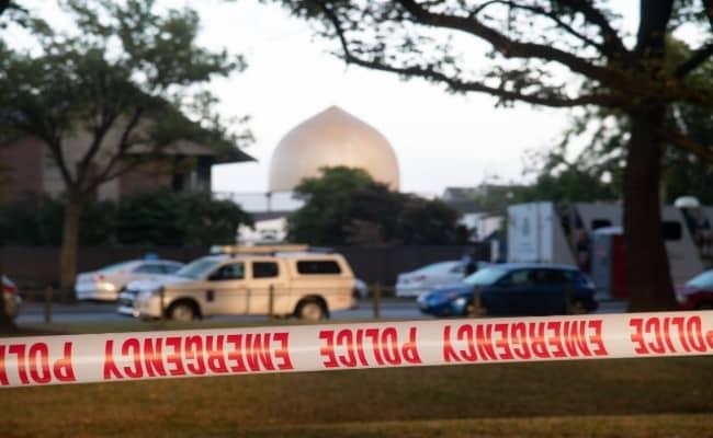 न्यूजीलैंड मस्जिद गोलीबारी में मारे गये 49 लोगों में केरल की महिला भी शामिल