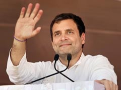 Kerala To Finalise Candidates On March 15 When Rahul Gandhi Visits State