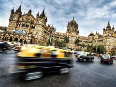 भारत के इस शहर में लोगों की सैलरी बढ़ती है सबसे तेज़, दुनिया में तीसरे नंबर पर