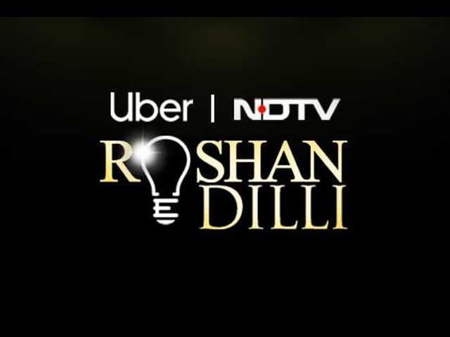 Video : Delhi Safety Analysis Report