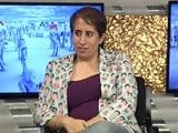 Video : इस सबजेक्ट पर आज तक फिल्म नहीं बनी : गुनीत