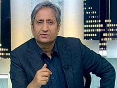 राहुल कहते हैं मार्च 2020 तक 20 लाख केंद्रीय पदों को भर देंगे, मोदी क्यों नहीं कहते ऐसा?