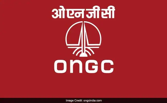 ONGC Recruitment For 785 Vacancies Announced; Details Here