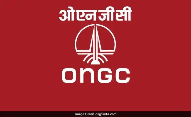 ONGC को मिली 50 तेल, गैस क्षेत्रों के लिए 28 बोलियां