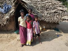 Bonded Labour, Trafficking 4 Months After Cyclone Gaja Devastation