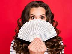 US Woman Claims $1.5 Billion Mega Jackpot, Opts To Stay Anonymous