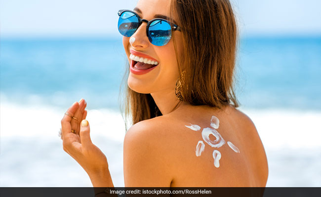 7 Daily Skincare Tips You Must Follow This Summer