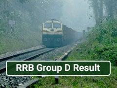 RRB Group D Result: मार्कशीट में 100 में से मिले थे 354 मार्क्स, रेलवे ने बताई क्या है सच्चाई