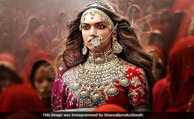 Filmfare Awards 2019: Complete List Of Nominations