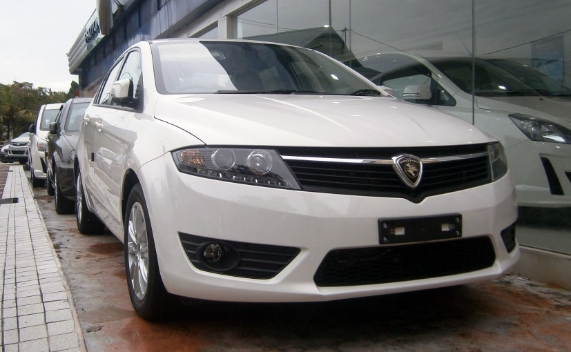 pakistan to start proton car production as malaysia investments signed