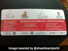 Air India Withdraws Boarding Passes With PM's Photo Amid Controversy