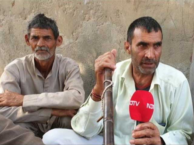 Video : PM Modi's Foreign Policy vs Domestic Policy, As Rated By Farmers In UP