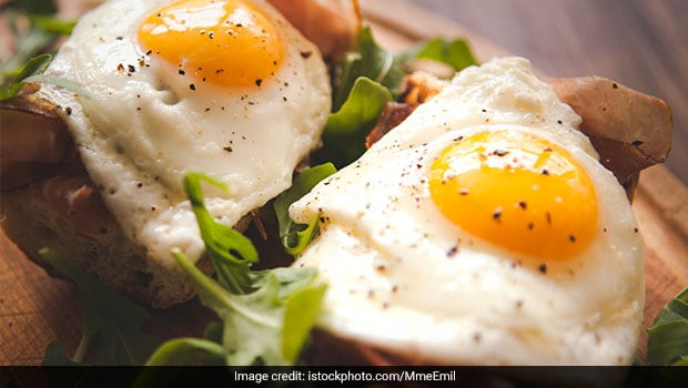 Weight Loss: Science-Backed Breakfast Diet Tips To Shed Weight