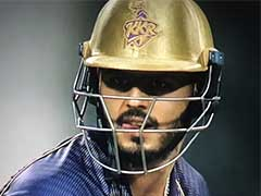 KKR vs SRH: आंद्रे रसैल ने छीन ली सनराइजर्स हैदराबाद से जीत, केकेआर 6 विकेट से जीता