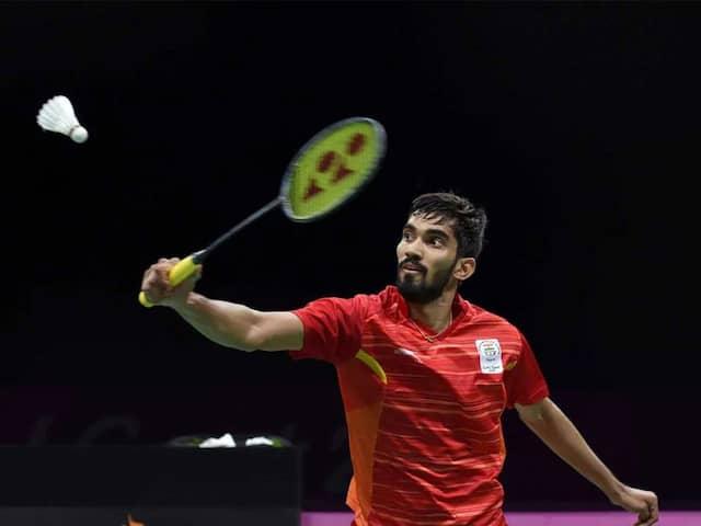 India Open Final Highlights Kidambi Srikanth vs Viktor Axelsen: Kidambi Srikanth Goes Down Fighting To Viktor Axelsen In Final