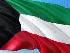 Number Of Indian Workers In Kuwait Shoots Up To More Than 8 Lakh: Report