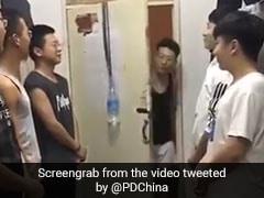 स्टूडेंट ने लगाई ऐसी जुगाड़, दरवाजा खुलने के बाद हो जाता है अपने आप बंद, देखें VIDEO
