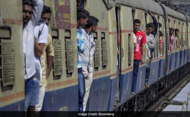 Ramping Up Exports Will Bring Up Workers' Wages In India: Report