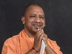 Yogi Adityanath Writes To HRD Minister Urging Him To Establish IISER In UP