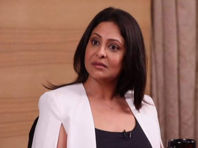 Video : Our Daughters Would Be Safe If Our Sons Were Raised Right: Shefali Shah