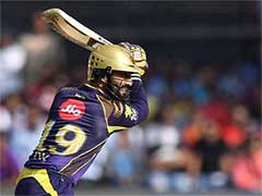 Kolkata Knight Riders' Batting Line-Up Strongest In IPL 2019, Claims Simon Katich