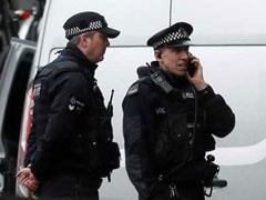 3 Small Bombs Sent To London Airports, Rail Station: Police