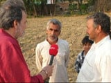 Video : How Happy Are UP's Farmers With PM Modi? Prannoy Roy Finds Out