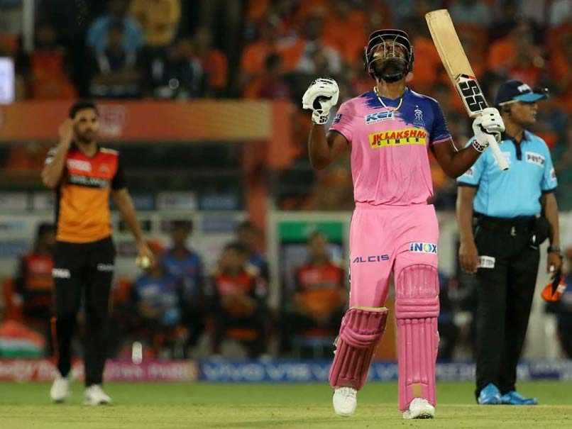 MS Dhoni Fans Up In Arms After Gautam Gambhir's Huge Sanju Samson Claim