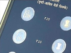New Coins Of Up To Rs 20 To Be Released Soon, Says Finance Minister