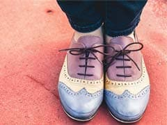 5 Stylish Brogues That You Will Fall In Love With
