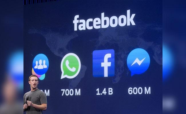 गूगल, अमेजन, फेसबुक और एप्पल को देना होगा टैक्स, GAFA लगाने की तैयारी शुरू
