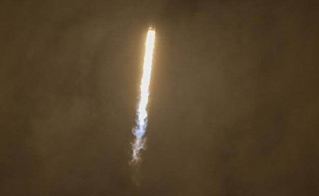 Saudi Arabia intercepts attack met ballistic missiles from Yemen: report