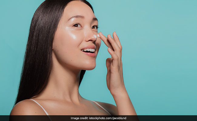 8 Korean Beauty Products Your Skin Will Thank You For